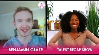 Video Idol Contestant Kissed By Katy Perry Responds: The TRUTH Behind Sexual Harassment Controversy MP3, 3GP, MP4, WEBM, AVI, FLV Maret 2018