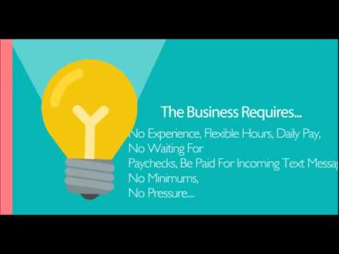 New Business ideas in Nigeria: 2015 {Abuja}