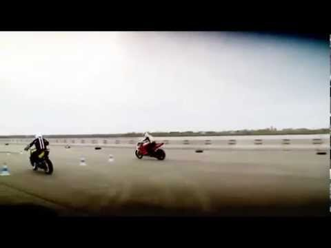 World's Best Motor Freestyler! - Bike Stunt - Motorcycle Stunt Riding - Crazy Tricks 2014