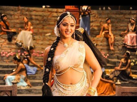 Video Hamsa Naava Full HD Video Song - Bahubali 2 Full songs Telugu - Subscribe & Share Us download in MP3, 3GP, MP4, WEBM, AVI, FLV January 2017