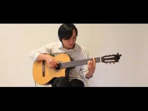 A Time For Us - Nguyễn Bảo Chương