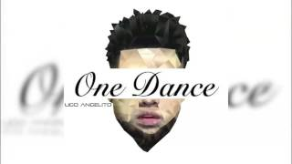 Drake - One Dance (feat. Wizkid & Kyla) iTunes audio