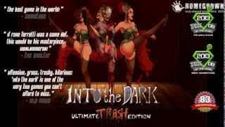 Видео Into the Dark: Ultimate Trash Edition