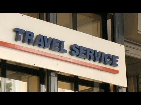 Αεροπορικές εταιρείες σταματούν να πωλούν εισιτήρια στην Ελλάδα – economy