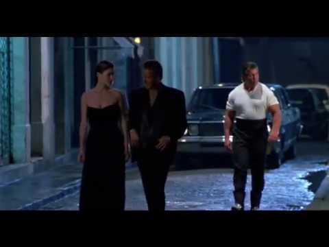 Mickey rourke carr otis sex scene