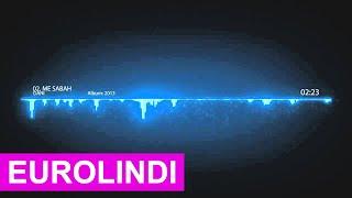 02.Ramadan Krasniqi- Dani - Me sabah (audio) 2013