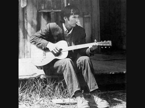Be Here to Love Me (Song) by Townes van Zandt
