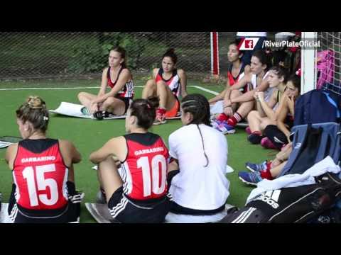 Resumen Polideportivo (22-09-16)