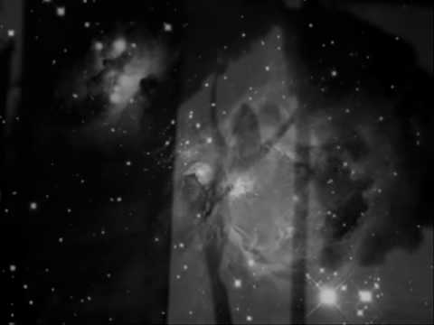 Tekst piosenki Crystal Castles - Violent Dreams po polsku