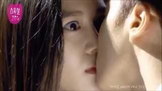 Nonton Lee Gikwang's kiss scenes in Twenty 20 2015 Film Subtitle Indonesia Streaming Movie Download