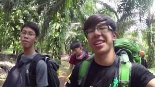 Kota Tinggi Malaysia  City pictures : Malaysia Kota Tinggi VLOG!