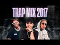 Download Video Trap Mix 2017 | Trap Latino 2017 | Best Latino Trap 2017 | Ñengo Flow, Anuell AA, Darell