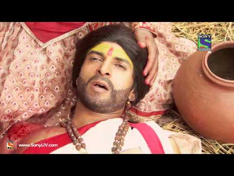 Bharat Ka Veer Putra Maharana Pratap - Episode 230 - 24th June 2014