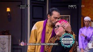 Video Abis Pokoknya Suami Nunung Di Kerjain Sule & Andre - INI SAHUR 14 JUNI 2018 (3/7) MP3, 3GP, MP4, WEBM, AVI, FLV November 2018