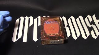 MTG Revised German FBB 3 from the sealed brick lets see whats inside!!Nerdy Auctions channel https://www.youtube.com/channel/UC-82gAH96ihCB-jvTONjTQgNew gaming channelhttps://www.youtube.com/channel/UClbZtAMqTk_hPLJmGRx1MTgIf you would like the playmat here is the link!http://www.inkedgaming.com/products/openboosters-playmat***************************************Need Boosters like you see on my channel?I don't sell packs but Vintage Magic does!Tell them Openboosters sent you!http://www.vintagemagic.com/Here are Vintage Magic channels and linkshttp://www.facebook.com/vintagemtghttp://www.twitter.com/vintagemtghttp://www.instagram.com/vintagemtghttp://www.youtube.com/gradedmagiccardshttp://www.pinterest.com/vintagemtg