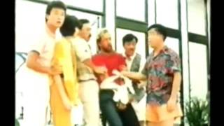 Khmer Chinese Movie - Reachsey Tang 3.