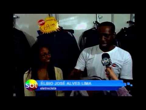 Fala Cidade - 25/07/2012 - Femalhas queima estoque em Botucatu