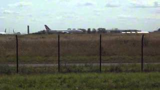 Repülőgépek /Aircraft/