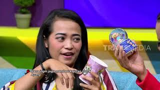 Video Akibat Pakai Foto Palsu, Dikasih Hadiah Ini   Rumah Uya (15/11/18) Part 1 MP3, 3GP, MP4, WEBM, AVI, FLV November 2018