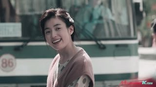 Nonton   Han Hyo Joo Mv   Haeuhhwa X Dong Yi X Ja Young Film Subtitle Indonesia Streaming Movie Download