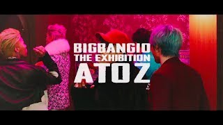 #BIGBANG #빅뱅 #GDRAGON #지디 #지드래곤 #TOP #탑 #TAEYANG #태양 #DAESUNG #대성 #SEUNGRI #승리 #TAIPEI #ATOZEXHIBITION #YG #YGENTERTAINMENT #INCEPTION啟藝 #LEZROCKHere comes the more behind-the-scenes about the exhibition A TO Z, and BIGBANG Member's greeting, you cannot miss it again!​  ​Go and Meet ​​SEUNGRI​ ​in TAIPEI! 🚫​ ​The operation time is going to start from 18:00 - 21:00​ ​after the Meet and Greet Photoon 28th of July.Anyone who purchase the VIP Package and all kinds of tickets of ATOZ exhibition, will have opportunity to have Meet and Greet chance with SEUNGRI at Exhibition Hall! We are going to have lucky draw for 30 fans, please check out the register site : https://goo.gl/pVJ7ag and note down your ti​​cket number and contacts. We will announce on 24th of July for the final list! Please keep track on the official FB page Bigbang10 the Exhibition A to Z in TaipeiMore about BIGBANG @http://ygbigbang.com/http://www.facebook.com/bigbanghttp://www.youtube.com/BIGBANGhttp://iTunes.com/BIGBANGhttp://sptfy.com/BIGBANGhttp://weibo.com/bigbangasiahttp://twitter.com/ygent_official
