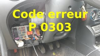E6deVRGukcE