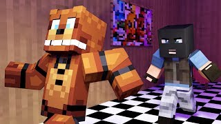 """The power goes out and someone breaks in! We need to stop him!LEAVE A LIKE FOR MORE!Minecraft FNAF Switch - STOP THE BURGLAR!  Minecraft Roleplay❤️ BUY MY BOOK:http://amzn.to/2pjO40D💛 FOLLOW ME:Twitter: http://twitter.com/gizzy14gazzaInstagram: http://instagram.com/gizzy14gazzaFacebook: http://www.facebook.com/gizzy14gazzaPublic Discord: https://discord.gg/A52wkvNSecond Channel: http://www.youtube.com/gizlifeMerch store: http://gizzy14gazza.fanfiber.com/💚 CREDIT:Jordan: http://www.youtube.com/thefearraiserPink: https://www.youtube.com/thepinkdiamonddivaACTORS:RhinoDragon: https://www.youtube.com/channel/UCS7JWTYVNSP4l63NypptMegJenniferAvery: https://twitter.com/JenniferAveryYTKanoka: https://www.youtube.com/channel/UC_xrjt27VcHoPn5e0vYxw2wLippylee: https://www.youtube.com/channel/UCxB7t421CAA4x986iU8uEDQNightRaiderTia: https://www.youtube.com/channel/UCCV1BOqPU7jq-Cmb7lCW66QRiskBunny: https://www.youtube.com/channel/UCuyhDyJgM8Vx2mHgs1r3IowTecho: https://www.youtube.com/user/TheSkyMiners1💙 FOOL FRIENDS TEAM:Twitter: https://twitter.com/FoolFriendsGizzy: http://www.youtube.com/gizzy14gazzaJordan: http://www.youtube.com/thefearraiserMikey: http://www.youtube.com/appeartofearCheri: http://www.youtube.com/cheridetPink: https://www.youtube.com/thepinkdiamonddivaTycer: http://www.youtube.com/tycerx💜 This channel is family friendly and advertiser friendly! No swearing or inappropriate content can be found in on this channel!🖤 SPONSORS:Use code """"Gizzy"""" for 25% off on all McProHosting servers!https://mcprohosting.com/Powered By MSI: http://uk.msi.comIf you read the description post in the comments: STOP THE BURGLAR!"""