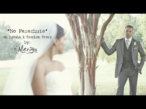 Songs in merigo films stephen curry nba mvp ayesha wedding thumbnail of video e6ezxwe223e junglespirit Choice Image