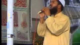 Video NEW rabbana ya rabbana by usman qasoori.flv MP3, 3GP, MP4, WEBM, AVI, FLV Agustus 2018