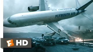 Nonton Knowing  2 10  Movie Clip   Aerial Cataclysm  2009  Hd Film Subtitle Indonesia Streaming Movie Download