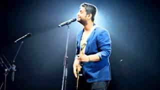 Video Hai Dil Ye Mera - Arijit Singh download in MP3, 3GP, MP4, WEBM, AVI, FLV January 2017