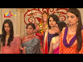 Download Sasural Simar Ka - 28th December 2016 - ससुराल सीमर का - Full Episode (HD) - On Location HD Mp4 3GP Video and MP3