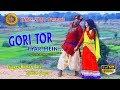 GORI TOR PYAR MEIN | गोरी तोर प्यार में | New Nagpuri Song 2017 | Kumar Hari & Suman | SHREE VIDEO