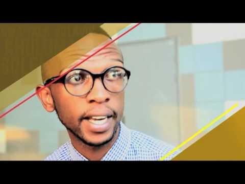 Daily Thetha -  Episode 34: SA Corporate vs Tradition