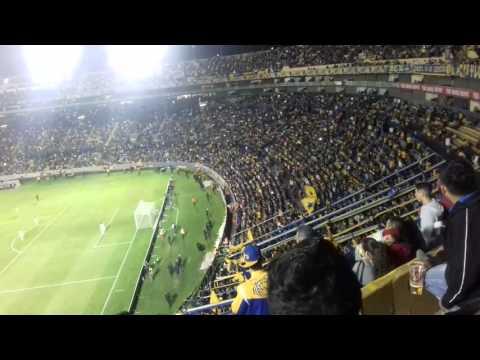 Ella dijo Libres y lokos | Cuartos de final Concacaf Tigres vs Real Salt Lake - Libres y Lokos - Tigres