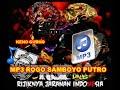 MP3 ROGO SAMBOYO PUTRO | KENO GUDO