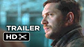 Nonton The Drop Official Trailer  2  2014    Tom Hardy  James Gandolfini Movie Hd Film Subtitle Indonesia Streaming Movie Download