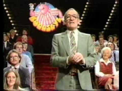 Bullseye - Bullseye tv show, the second place peolple come back to steal the show.