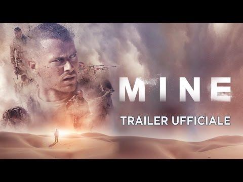 Mine (International Trailer)