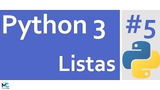 ¡Si te gusto el tuto, puedes donar! : https://www.paypal.me/mitocode/1Una de las estructuras de datos más utilizadas en un lenguaje de programación son las listas, en este tutorial aprenderemos a crear listas y usar sus métodos.Sígueme ;)http://www.mitocodenetwork.comhttp://www.facebook.com/mitocodehttp://www.twitter.com/mitocodehttp://www.google.com/+MitoCodehttp://www.github.com/mitocode21
