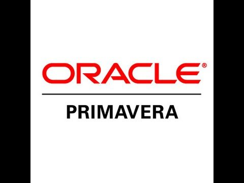 R 8 windows - Step by step how to download primavera P6 Professional R8.2 for free from Oracle website and how to install it on windows 8. Source Link: http://www.planning...