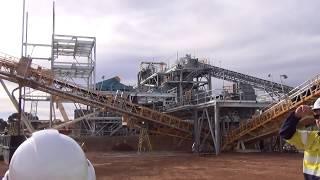 Miningscout-Projektbesuch & Interview mit Australiens Lithium-Projektentwickler Neometals
