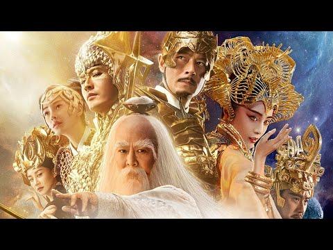 League of God's (SCI-FIC ) Hindi me Download Link description