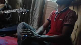 Download Lagu Dada Thakur [ দাদাঠাকুর ] Unplugged Folk Song - By Ohab Abdullah(Ft. By Sohan JaJabor) Mp3