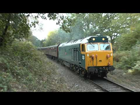 50035 Northwood 5 10 18