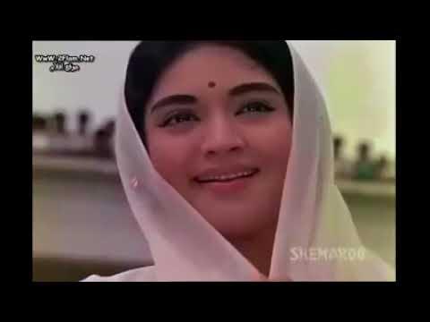 الفيلم الهندي الكبير Sangam كامل و مترجم و بجودة عالية