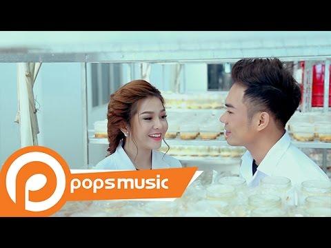 Ngắm Hoa Lệ Rơi (Official MV)  | Lương Gia Hùng - Thời lượng: 5 phút, 55 giây.