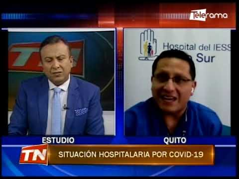 Dr. Hugo Espejo