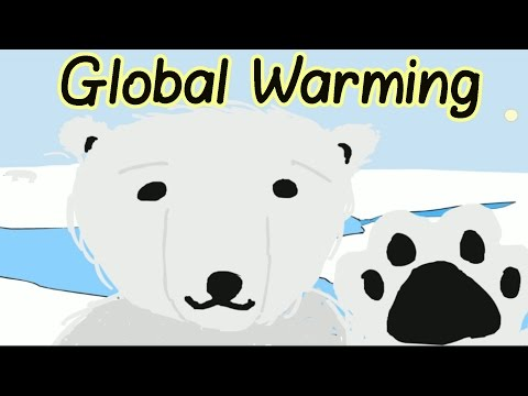 Browse classes teachem global warming educational video for kids urtaz Image collections