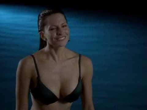 Tess taylor playboy nude